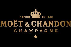 logo-moet-chandon-colour-300x200px