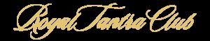 logo otazky