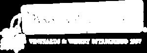 mrva_stanko_logo
